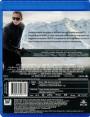 "Blu-ray фильм (блюрей диск) 007 Джеймс Бонд: 2015 ""Спектр"""