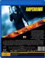 """Blu-ray фильм (блюрей диск) """"Адреналин"""""""