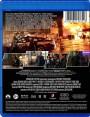 """Blu-ray фильм (блюрей диск) """"Джек Ричер 2: Никогда не возвращайся"""""""