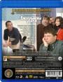 "Blu-ray фильм (блюрей диск) ""Джентльмены удачи"""