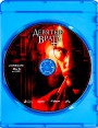 "Blu-ray фильм (блюрей диск) ""Девятые врата"""