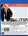 Blu-ray disc 'French Kiss'