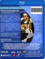Blu-ray disc 'Revenge' 1989