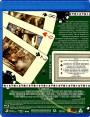 "Blu-ray фильм (блюрей диск) ""Мэверик"""