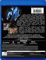 """Blu-ray фильм (блюрей диск) """"Миротворец"""" 1997"""