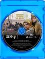 """Blu-ray фильм (блюрей диск) """"Москва слезам не верит"""""""
