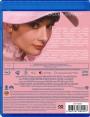 """Blu-ray фильм (блюрей диск) """"Моя прекрасная леди"""""""
