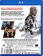 Blu-ray disc 'xXx: Return of Xander Cage'