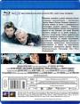 "Blu-ray фильм (блюрей диск) ""На грани"""