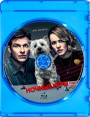 Blu-ray disc 'Game Night'