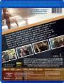 """Blu-ray фильм (блюрей диск) """"Очень плохая училка"""""""