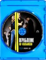 Blu-ray disc 'The Italian Job'