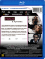 Blu-ray disk 'From Prada to Nada""