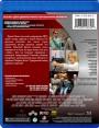 Blu-ray disc 'R.E.D.'