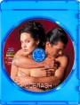 Blu-ray disc 'Original Sin'