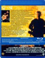 Blu-ray disc 'Soldier'