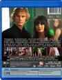 "Blu-ray фильм (блюрей диск) ""Страшно красив"""
