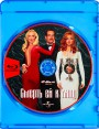Blu-ray disc 'Death Becomes Her'