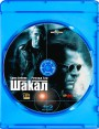 Blu-ray disc 'The Jackal'