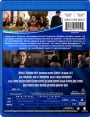 Blu-ray disc 'Rubinrot'
