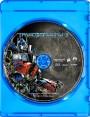 """Blu-ray фильм (блюрей диск) """"Трансформеры 3: Темная сторона Луны"""""""