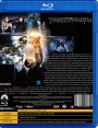 """Blu-ray фильм (блюрей диск) """"Трансформеры"""""""