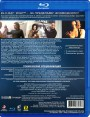 "Blu-ray фильм (блюрей диск) ""Три икса: xXx"""