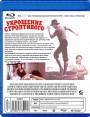 Blu-ray disc 'Il bisbetico domato'