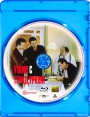 Blu-ray disc 'Le dîner de cons'