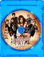 """Blu-ray фильм (блюрей диск) """"Всем нужна Кэт"""""""