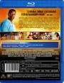 "Blu-ray фильм (блюрей диск) ""Вне времени"" Out of Time"