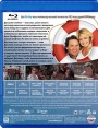 Blu-ray disc 'Overboard'
