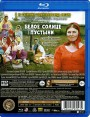 """Blu-ray фильм (блюрей диск) """"Белое солнце пустыни"""""""