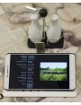Case For Xiaomi Mi Max 6.44 Inch Case (Leather Case)