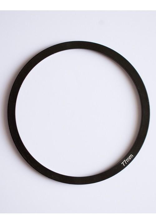 Кольцо переходное 77mm для держателей фильтров Cokin P