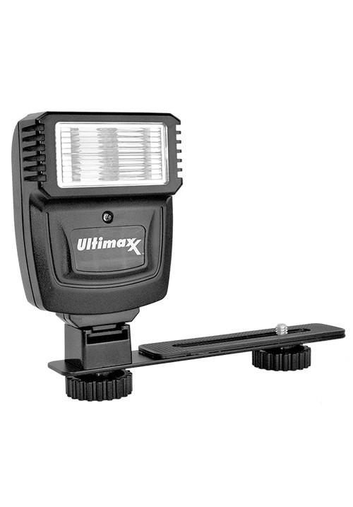 Вспышка цифровая универсальная Flash Ultimaxx UM-DSF100