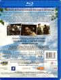 Blu-ray disk V boy idut odni stariki