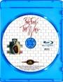 "Blu-ray disc Pink Floyd ""Dark Side of the Moon"""