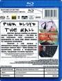 "Blu-ray фильм (блюрей диск) Pink Floyd ""The Wall"""