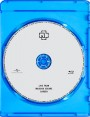 Blu-ray disk Rammstein - In Amerika (2015)