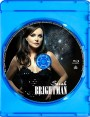 "Blu-ray disc Sarah Brightman ""Dreamchaser"""