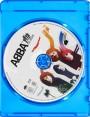 "Blu-ray disc ABBA ""The Movie"""